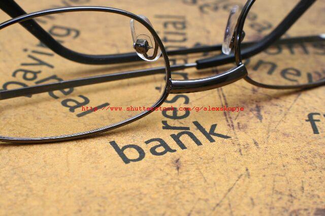 Los bancos miran con lupa los balances