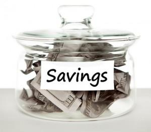 IVA no deducible. ¿Nos ahorramos de verdad?