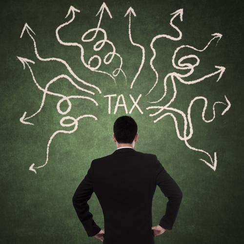 Deducir IVA. Siempre recomendable