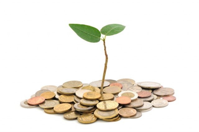 Impuesto de sociedades fundaciones