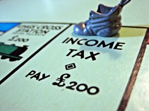 Impuesto sociedades de fundaciones