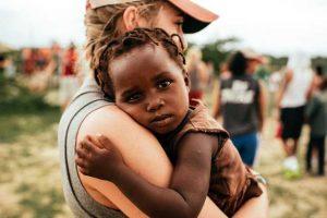 Deduccion por donativos ONG
