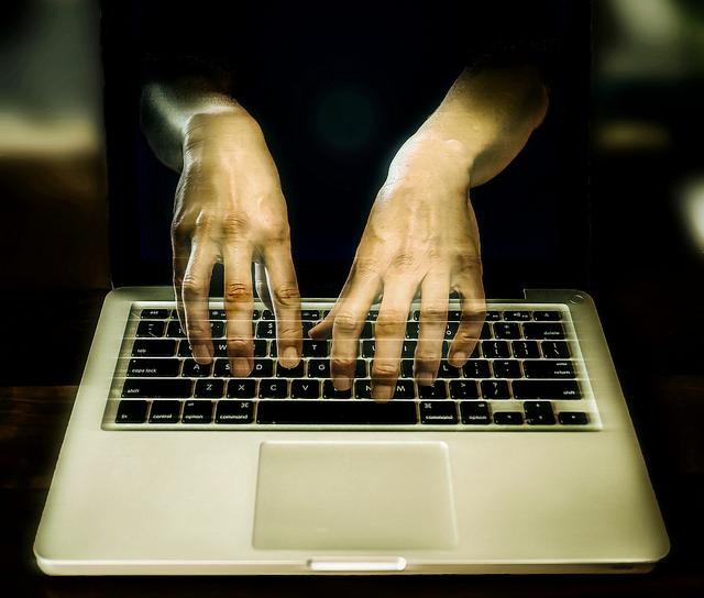 Control hacienda Sistema Inmediato de Informacion