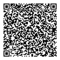 Datos de contacto De Mesa y Vertiz Consultores