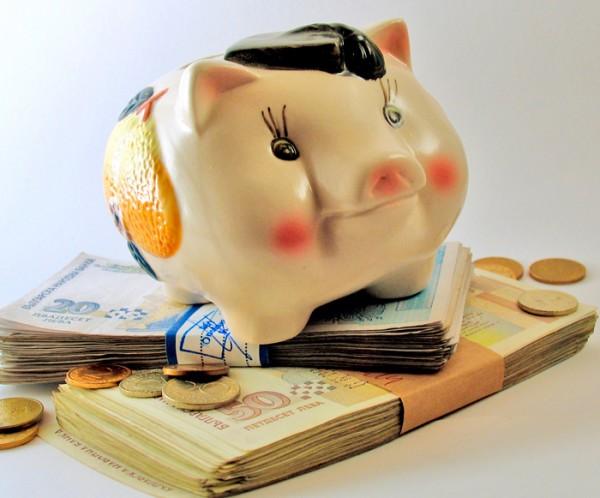 Ahorramos al deducir IVA
