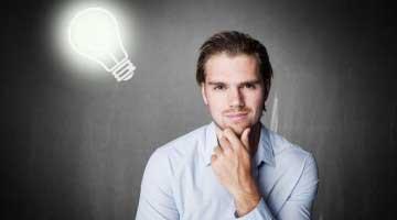 Asesoría emprendedores y autónomos