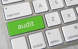 Auditoria contable
