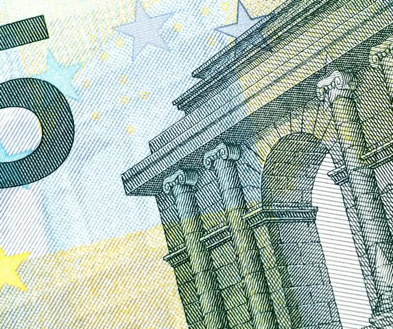 IVA exportaciones transacciones