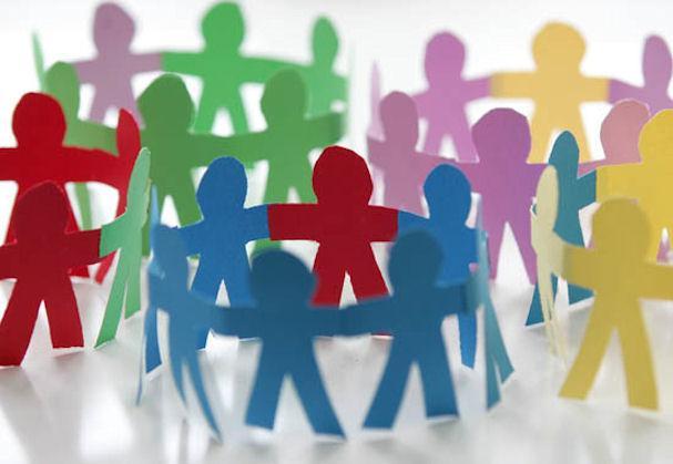 IVA asesoria asociaciones