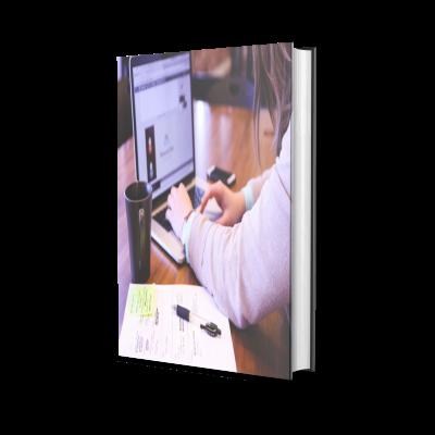 ebook asesoria asociaciones