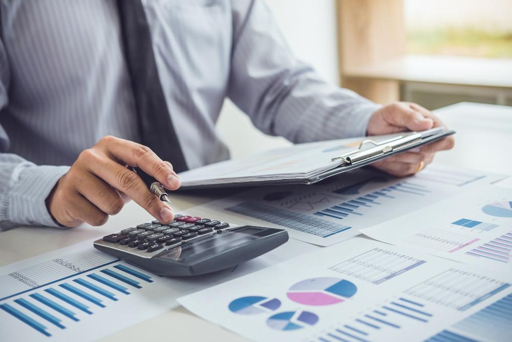 Requisitos para deducir gastos en impuesto sociedades