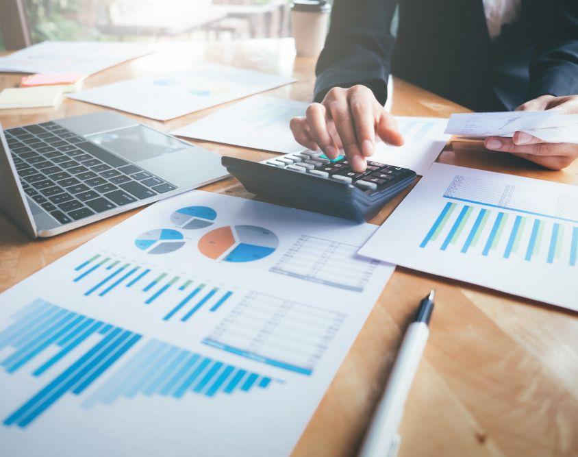 female-accountant-or-banker-use-calculator.jpg