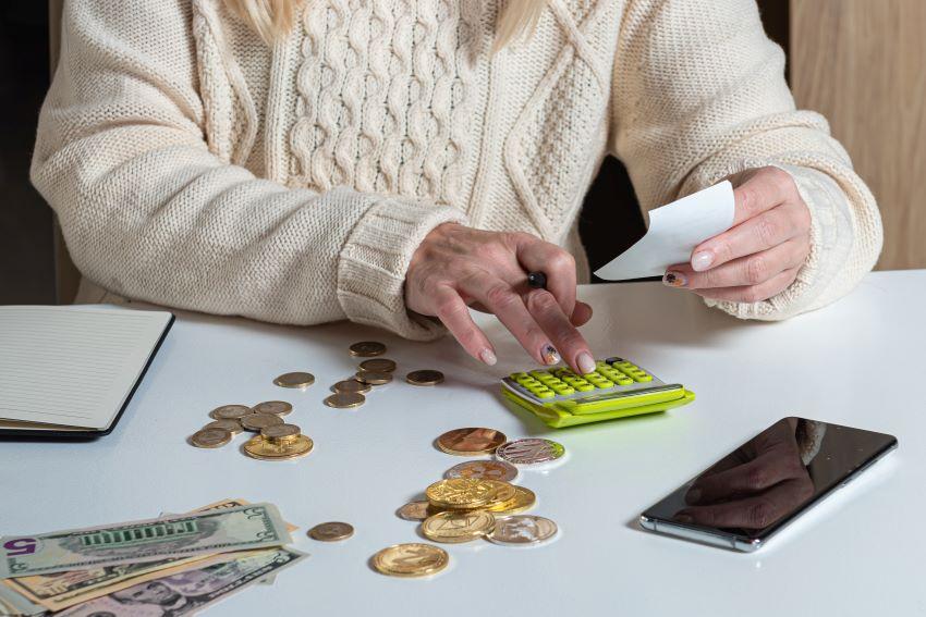 Qué es el autoconsumo en IVA