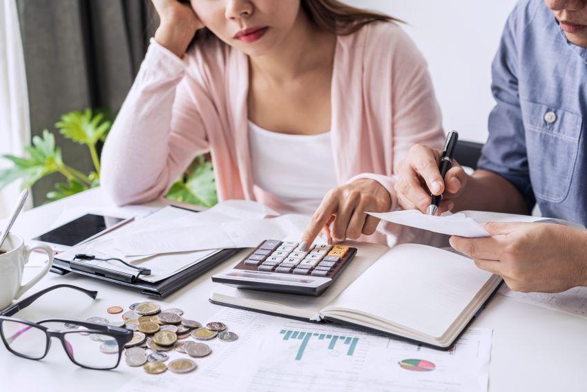 Autoconsumo en IVA